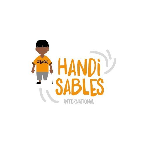 Handisables International